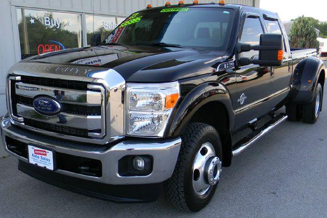 new 2012 ford super duty f 350 drw prices autos weblog. Black Bedroom Furniture Sets. Home Design Ideas