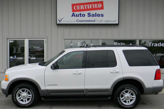 certified auto sales des moines ia buy here pay here