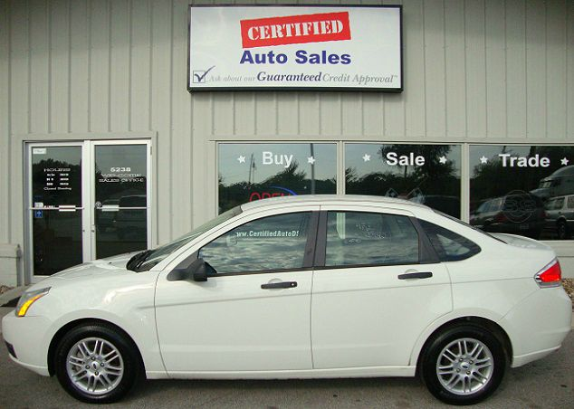Access denied for Des moines motors buy here pay here