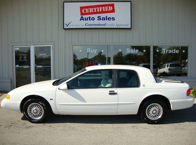 Used cars des moines used pickup trucks ankeny altoona for Des moines motors buy here pay here