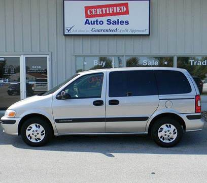 Used cars for sale cars for sale new cars for Des moines motors buy here pay here