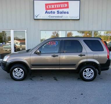 Honda cr v for sale in des moines ia for Des moines motors buy here pay here