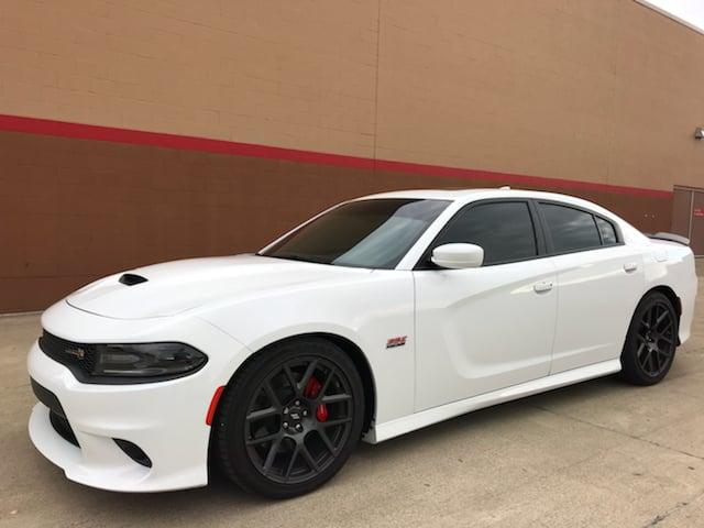 Cobra Motors Used Cars Louisville KY Dealer - Cool cars louisville ky
