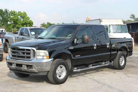 used diesel trucks for sale houston tx. Black Bedroom Furniture Sets. Home Design Ideas