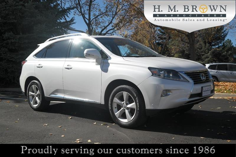 burgundy 2015 lexus rx 350 for sale in colorado. Black Bedroom Furniture Sets. Home Design Ideas