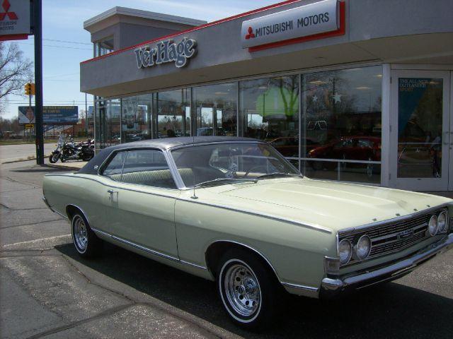 ford gran torino used cars for sale autos weblog. Black Bedroom Furniture Sets. Home Design Ideas