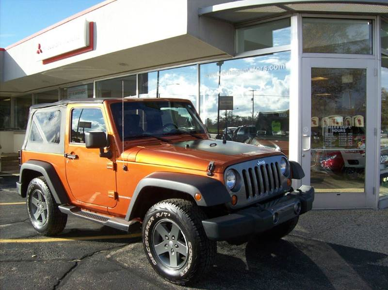 2010 jeep wrangler for sale in lumberton nc. Black Bedroom Furniture Sets. Home Design Ideas