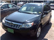 2011 Subaru Forester for sale in South China, ME
