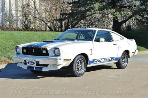 1976 ford mustang for sale. Black Bedroom Furniture Sets. Home Design Ideas