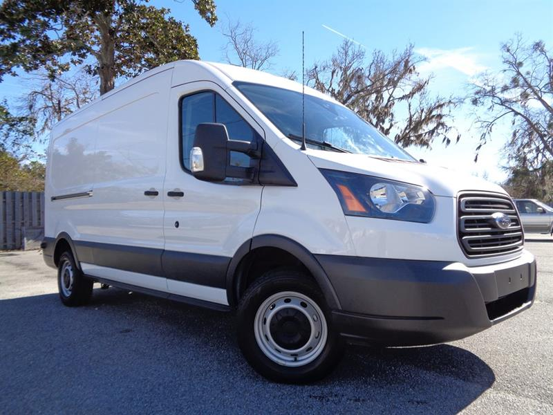 2015 ford transit cargo for sale in saint cloud mn. Black Bedroom Furniture Sets. Home Design Ideas