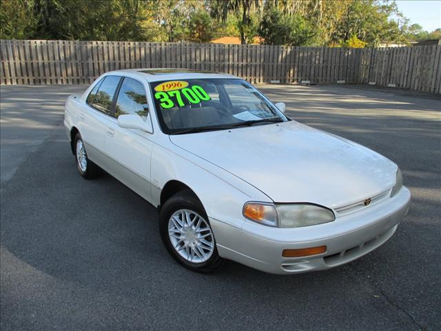 1996 Toyota Camry for sale in Savannah GA