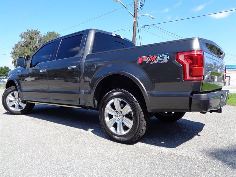 2015 ford f 150 platinum in savannah ga jmc auto brokers