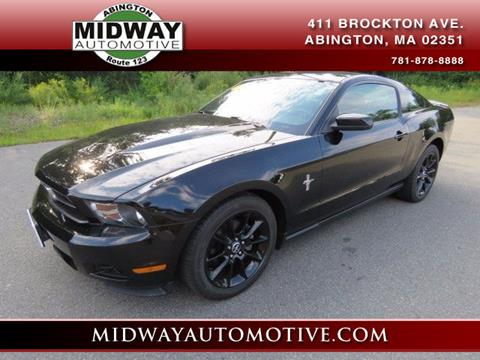 2010FordMustang. Midway Auto Superstore & Ford Mustang For Sale in Hammond LA - Carsforsale.com markmcfarlin.com