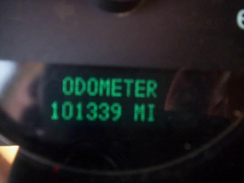 2007 Chevrolet Avalanche LTZ 1500 4dr Crew Cab 4WD SB - Portsmouth VA