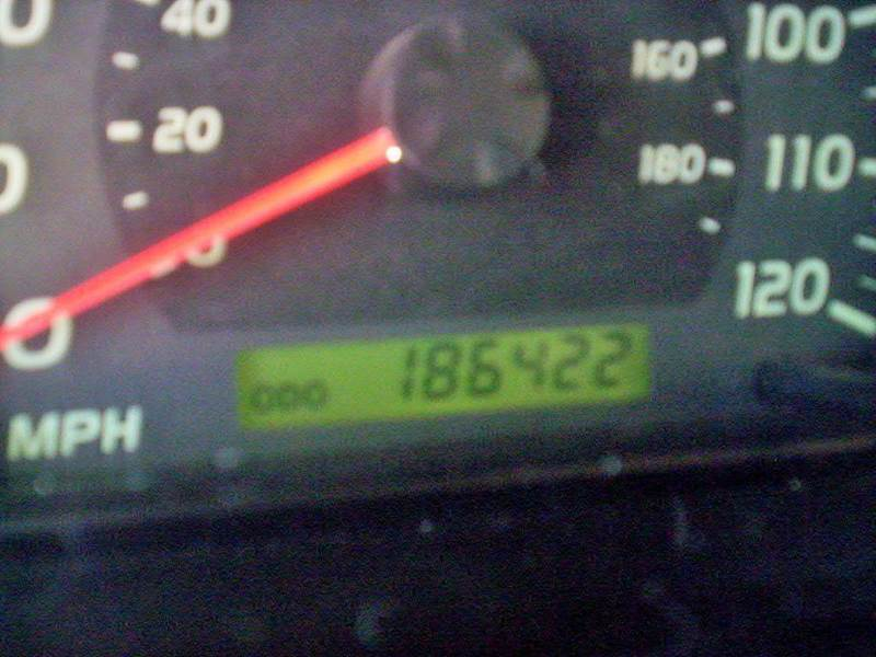 2006 Toyota Tundra SR5 4dr Double Cab 4WD SB (4.7L V8) - Portsmouth VA