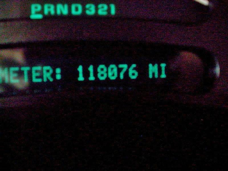 2004 GMC Sierra 1500 4dr Extended Cab SLE Rwd SB - Portsmouth VA