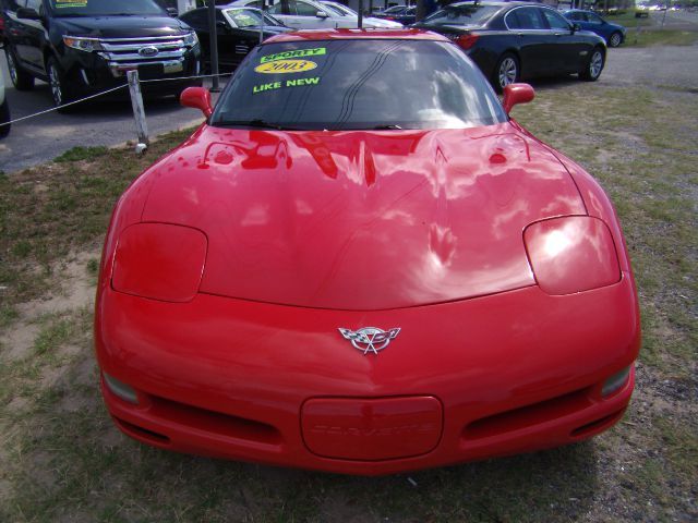 Chevrolet Corvette Convertible For Sale In Sioux Falls Sd Autos Post