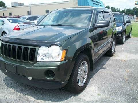 jeep grand cherokee for sale greenville nc. Black Bedroom Furniture Sets. Home Design Ideas