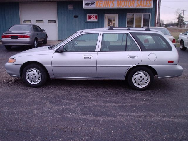 1999 mercury tracer ls last updated yesterday kevin s motor sales