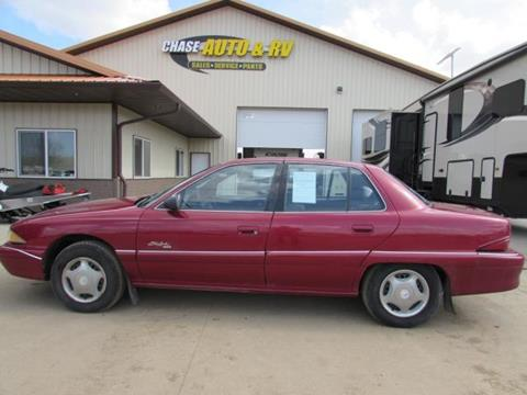 1997 Buick Skylark for sale in Fort Pierre, SD