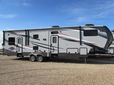 2014 Crossroads ELEVATION for sale in Fort Pierre, SD