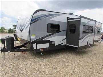 2017 XLR HYPER T30HDS for sale in Fort Pierre, SD