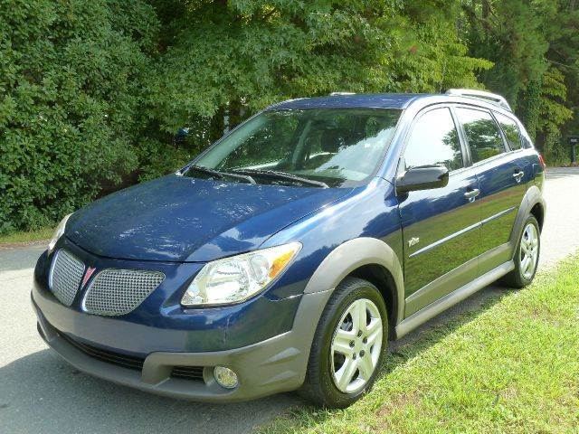 2006 Pontiac Vibe for sale in Matthews NC