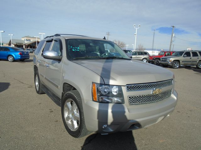 used 2008 chevrolet tahoe ltz 4x4 in idaho falls id at eastside auto group. Black Bedroom Furniture Sets. Home Design Ideas