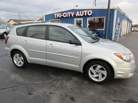 Tri City Auto Sales Used Cars Menasha Wi Dealer