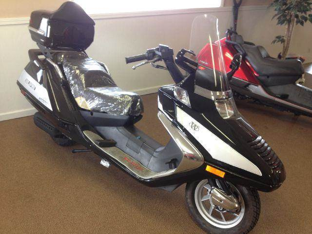 Used 2008 wildfire motors wfh250 t2 for sale for Affordable motors lebanon in