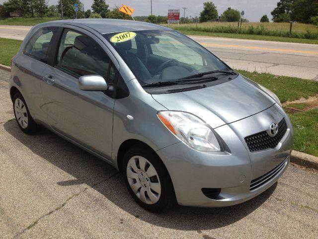 Best used cars under 10 000 for sale in lebanon in for Affordable motors lebanon in