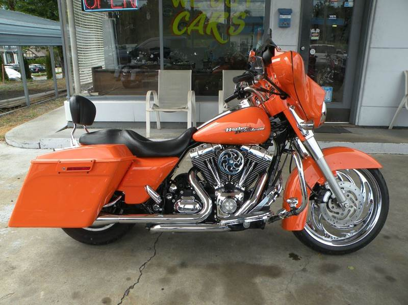 The Auto Lot And Cycle Used Cars Nashville Tn Dealer