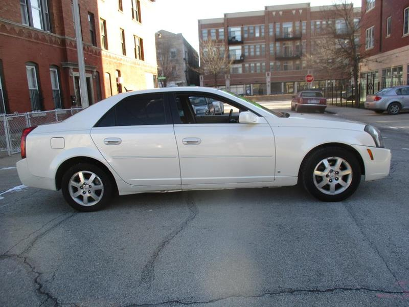 usedcars in xts car new dealers cars cadillac sale d for chicago used