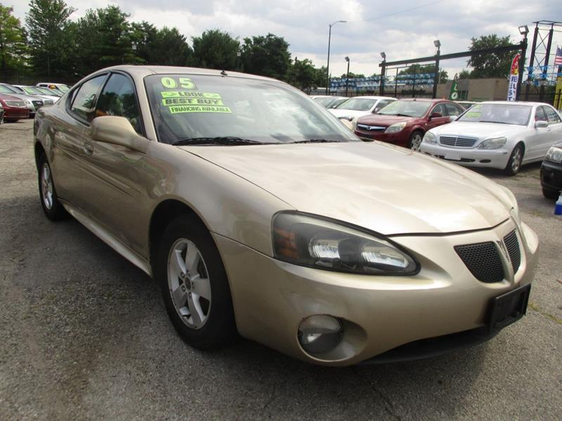 WORLD DISCOUNT AUTO INC - Used Cars - CHICAGO IL Dealer
