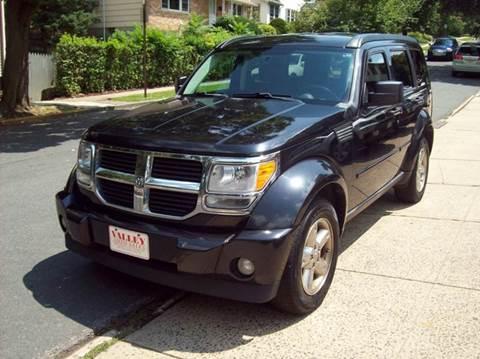 2009 Dodge Nitro for sale in South Orange, NJ