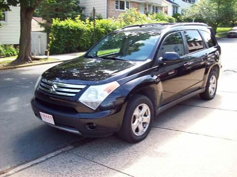2007 Suzuki XL7 for sale in South Orange, NJ