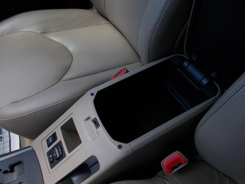 2011 Toyota RAV4 4x4 Limited 4dr SUV V6 - Hanover PA