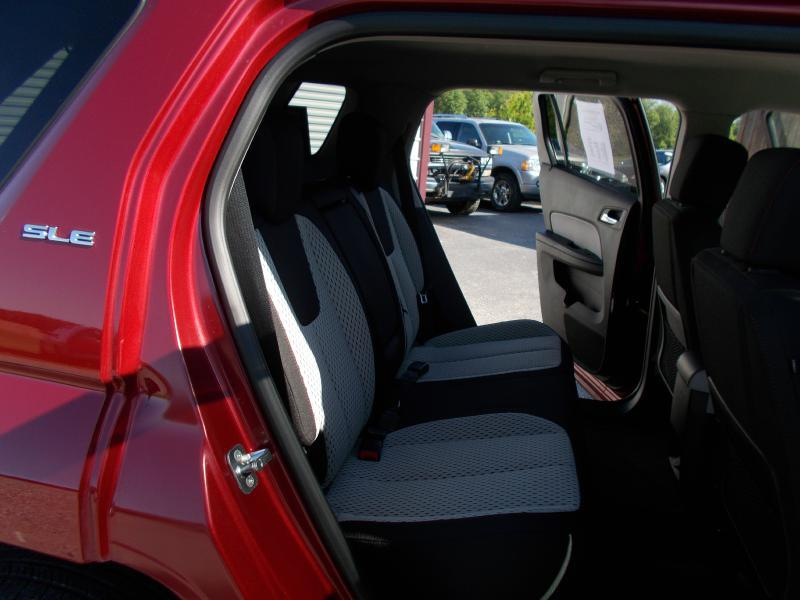 2012 GMC Terrain AWD SLE-1 4dr SUV - Hanover PA