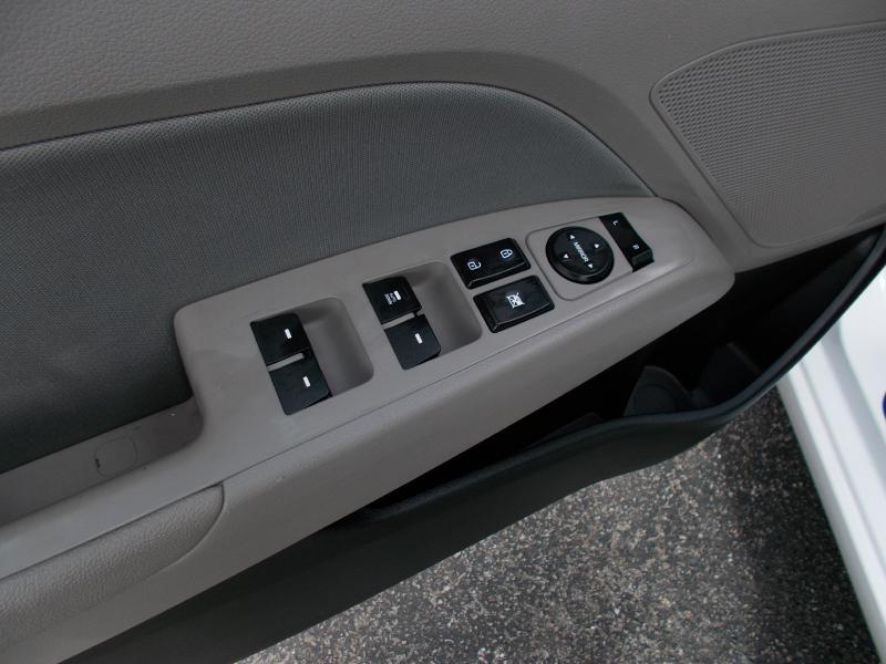 2017 Hyundai Elantra SE - Hanover PA