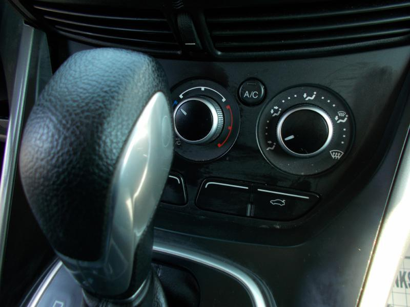 2013 Ford Escape AWD SE 4dr SUV - Hanover PA