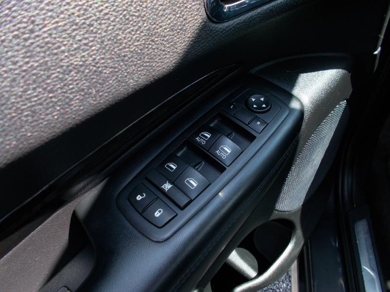 2011 Dodge Durango CREW - Hanover PA