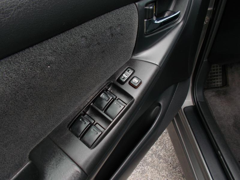 2006 Toyota Corolla CE 4dr Sedan w/Automatic - Hanover PA