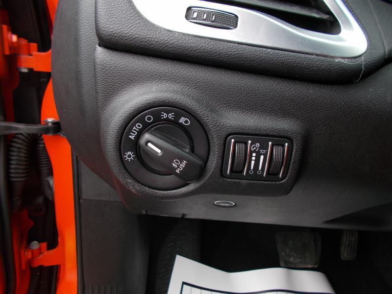 2015 Dodge Dart SXT 4dr Sedan - Hanover PA