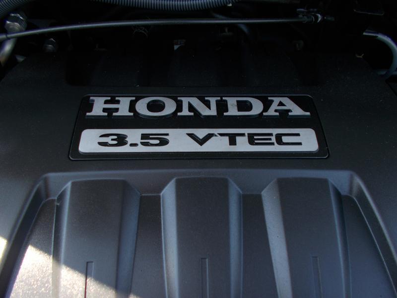 2008 Honda Pilot 4x4 VP 4dr SUV - Hanover PA
