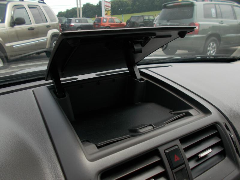 2010 Ford Fusion SE 4dr Sedan - Hanover PA
