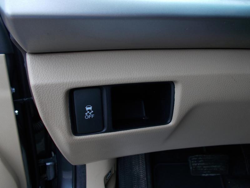 2011 Honda Accord EXL - Hanover PA