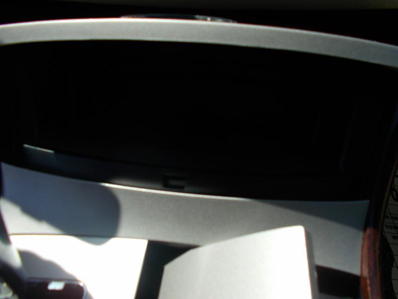 2008 Toyota Avalon XL 4dr Sedan - Hanover PA