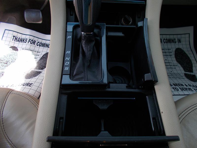 2013 Ford Taurus AWD Limited 4dr Sedan - Hanover PA
