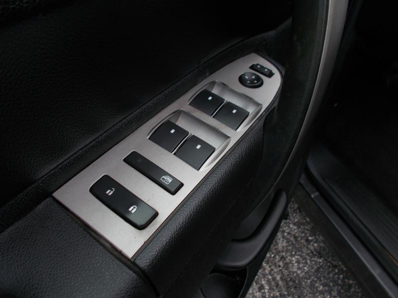 2010 Chevrolet Silverado 1500  LT - Hanover PA