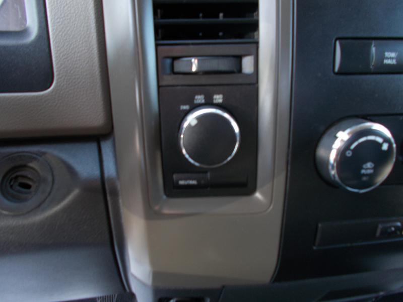 2010 Dodge Ram Pickup 1500  - Hanover PA